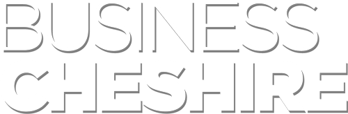Business Cheshire